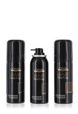 L'OREAL HAIR TOUCH UP SPRAYCORRETTORE