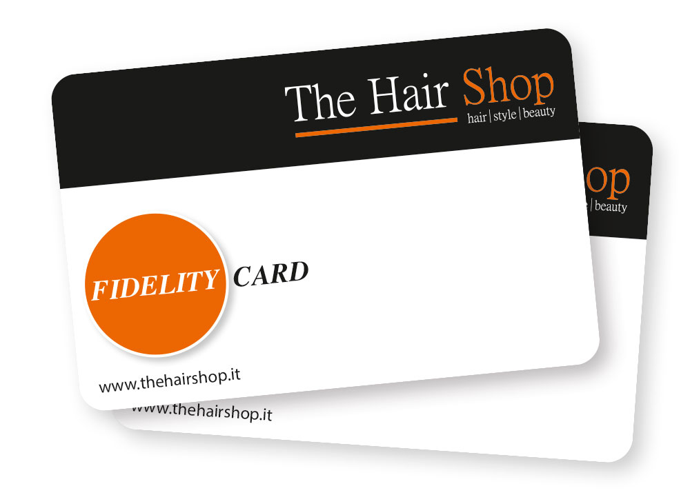 fidelity-card-grafik